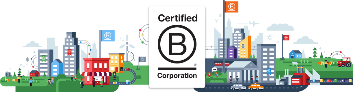 Certified B Corporations