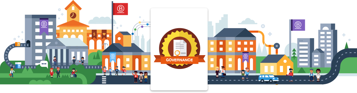 Benefit Corporation Governance