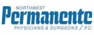 Northwest Permanente Logo