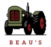 Beau's All Natural Brewing Company, Ltd.
