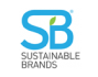 Sustainable Brands