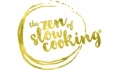 Yogini, LLC the zen of slow cooking